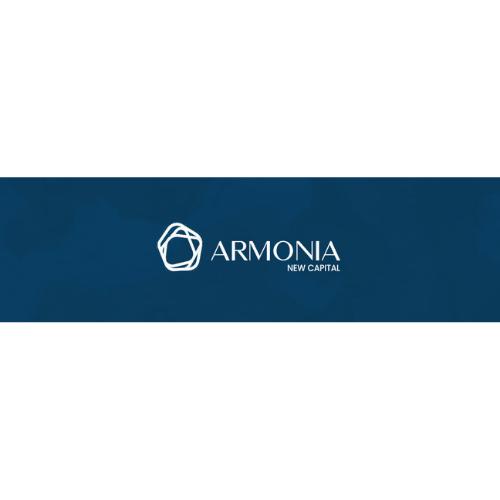 ارمونيا - عقار مصر