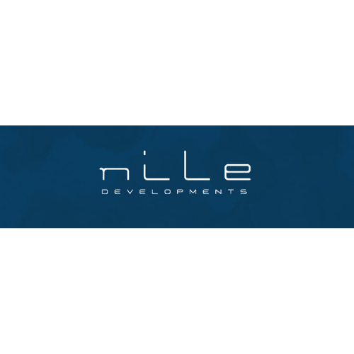 النيل - عقار مصر