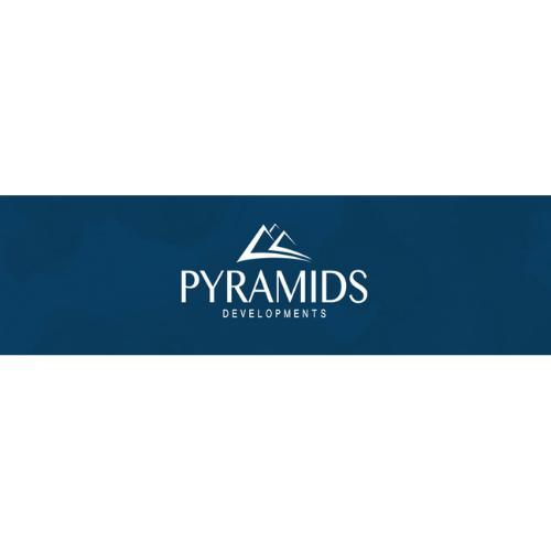 بيراميدز - عقار مصر
